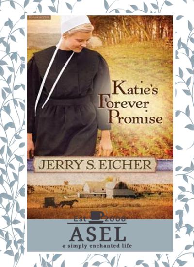 Jerry S Eicher