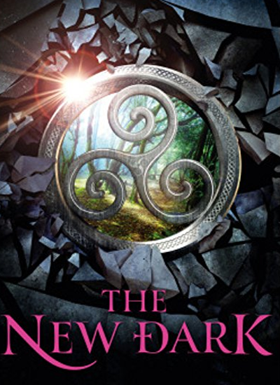 The New Dark by Lorraine Thomson